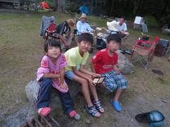 IMG_6609-01.jpg